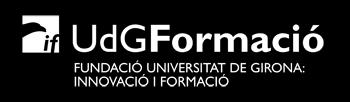 Logo UdG