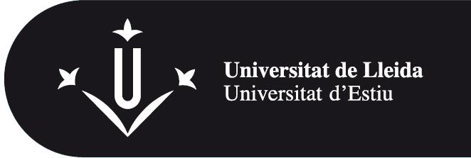 Logo UdLl