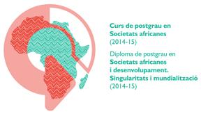 postgrau 2014-2015