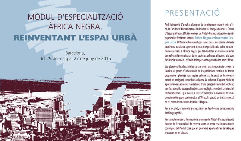 Jornada Africa negra2012xWEB