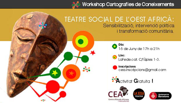 WORKSHOP DIOL portada