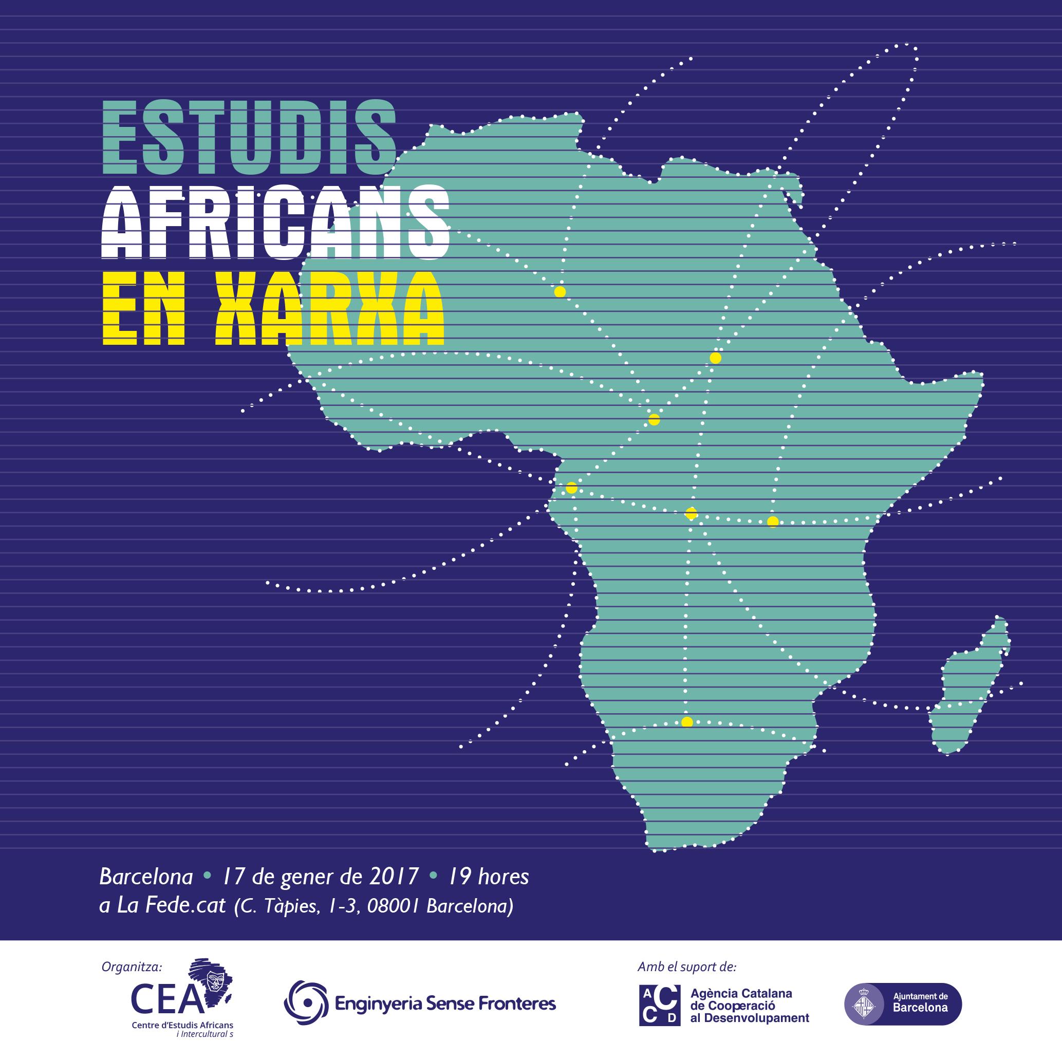 Est Afr en xarxa2016-17.indd
