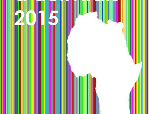 Memòria d'Activitats 2015