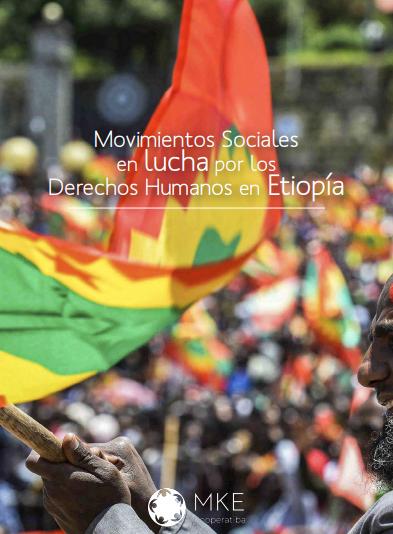 Estudis sobre moviments socials a Etiopia i Senegal
